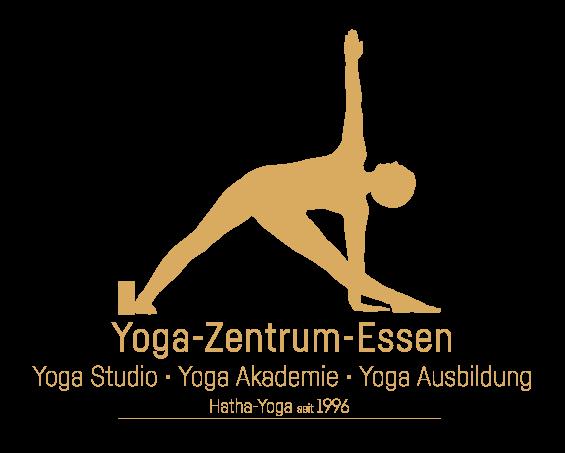 Hatha Yoga nach B.K.S. Iyengar